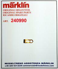 MARKLIN 253887 MOLLA FEDER 37018