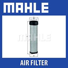 Mahle Seguridad Filtro De Aire-lxs284 (lxs 284) - Secundaria Filtro