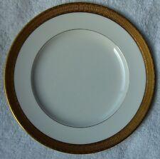 Royal Worcester DURHAM fine bone china salad plate
