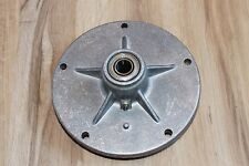 New Spindle Blade Assembly For Murray 92574 492574 690488 82-243 704229 285-332