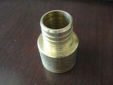 outdoor wood furnace pex pipe. outdoor wood furnace boiler burner 1\ pex pipe