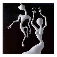 Spiritualized - Lazer Guided Melodies [New CD]