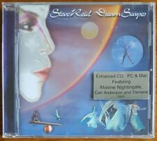 Steve Reid - Dream Scapes - CD - Buy 1 Item, Get 1 to 4 at 50% Off