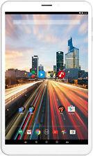"Archos 80b Elio 4g - 4g LTE - 16gb - 8"" Tablet PC Dual-SMS-Sostegno"