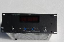 MKS ION GAUGE CONTROLLER TYPE 290 290C-01