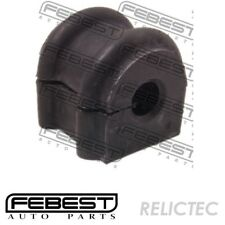 Rear Anti-Roll Bar Stabiliser Bush for Hyundai KIA:TUCSON,SPORTAGE 55513-2E100