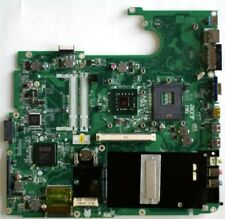 Acer Travelmate 4730 Extensa 4630 motherboard MB.TQ602.001