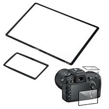 Protezione Schermo/Display/Monitor Pro Optical Glass Screen Protector Nikon D800
