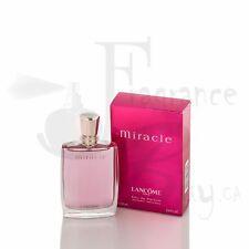 TSTR - Lancome Miracle W 100ml TSTR