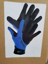 Neo Sport Wetsuits Cold Water Gloves. Extra Small