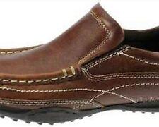 Scarpe casual da uomo SCARPA marrone