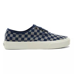 NEW Vans x Harry Potter Authentic Ravenclaw Hogwarts House mens shoe sneaker