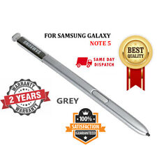 For Samsung Galaxy Note 5 S Pen Replacement NEW Pencil Original OEM Stylus GREY