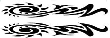 STRIPE #3 marine grade striping decals stickers set.Car,4x4,Boat,Tinny graphics