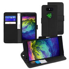 Razer Phone 2 Case - Orzly Multifunctional Wallet Case for Razer Phone 2