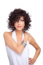 Ellen wille HairPower Perruque - Jamila Hi