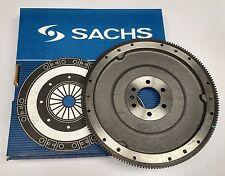 SACHS Flywheel,Camaro,1971,72,73,74,75,76,77,78,79,80,5.7L
