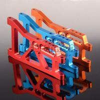 Aluminum Rear Lower Suspension Arm For RC 1:10 FS Racing Off Road Buggy 513008