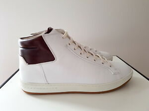 Berluti Men's Shoes for sale   eBay