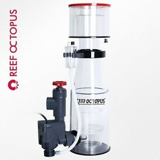 Reef Octopus Classic 200 INT In Sump Protein Skimmer Authorized Dealer