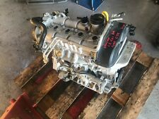 VW SKODA SEAT 2016 1.2 TSI PETROL ENGINE CJZ CJZC