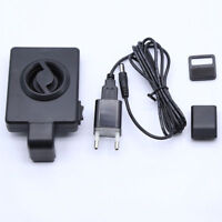Mini Nano Cooling Fan for Fish Tank USB Charge Hang on Cooling Chiller Fan