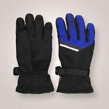 sci guanti colmar in vendita | eBay