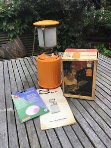 VINTAGE PRIMUS 2250 GAS LANTERN / CAMPING LAMP