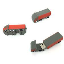 Pendrive rosso USB 3.0 da 64 GB