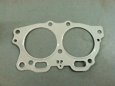 EZ GO GOLF CART PART HEAD GASKET 1996-UP 4 CYCLE 350CC AND MCI 350CC