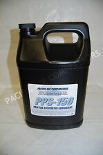 1 Gallon Equiv Quincy # Quin-Cip 68 Part Synthetic Reciprocating Compressor Oil