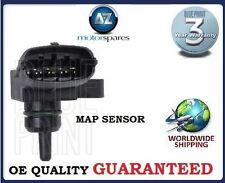 Para Hyundai I10 120 130 Ix35 2007 -- & Gt Nuevo mapa colector absoluta Sensor