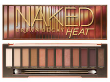 ****URBAN DECAY HEAT PALETTE NEW****
