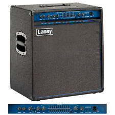 Laney Performance Combo Guitar Amplifiers