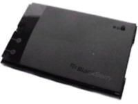 BLACKBERRY  Bold 9000, 9700, 9780 1550mAh  P/N M-S1 /  BAT14392001