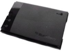 BLACKBERRY  Bold 9000, 9700, 9780 1550mAh  P/N M-S1 /  BAT14392001