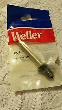 Weller 1237j 1237 j 100v heater