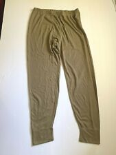 NEW XGO Almost Perfect Men's  Drawers Bottoms Size Large FR w/defect