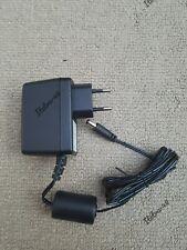 Power Supply Adapter FOR BELKIN OMNIVIEW SOHO KVM SWITCH 12V 1A **NEW**