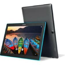 "Lenovo Tab 10 Tablet, 10.1"" HD Touchscreen, Qualcomm Quad-core Processor 1.30GHz"