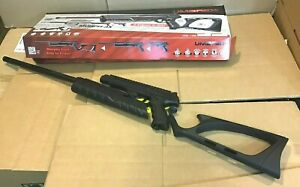 Umarex Morph 3X (3 Airguns In One!) .177 Cal CO2 Powered BB Airgun  NEW