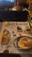 BENE INSIEME - MARZO 2015 - ANNO 26  - N.2