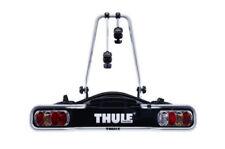 Thule EuroRide 940 Fahrradträger für Anhängekupplung