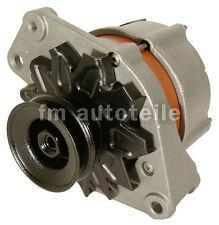 Lichtmaschine / Generator VW Volkswagen Golf II Diesel