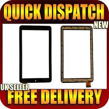"""New 7"""" Inch Wifi Tablet AC70PLV22 Digitizer Glass Touch Screen for Alba"""