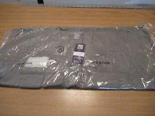 Danielson Classic Utility Fly Fishing Vest #6705 Size XXL 19 Pocket
