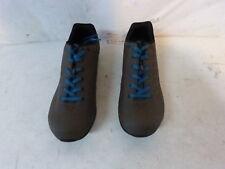 Louis Garneau Nickel Cycling Shoes Men's 38 EUR 5 US  Truffe(Brown)  Retail $95