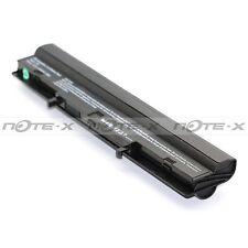 Batterie   pour ASUS U36SG-XS71 14.4V 5200mAh