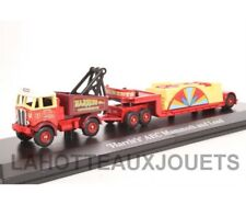 EDITION ATLAS CAMION MAMMOTH ET LOAD ECH 1/76 AEC 4654104