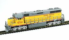 Atlas 7067 h0 US-TRENO GP 38, Union Pacific, # 3748, OVP